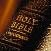 king_james_bible7[1]