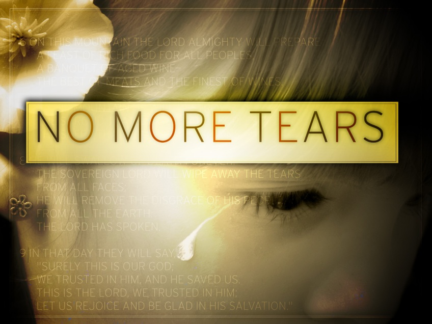 no more tears_t_nv