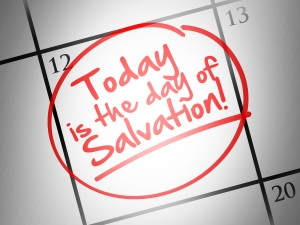 today is the day of salvation_t_nv