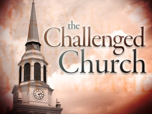 challenged church, the_t_nv