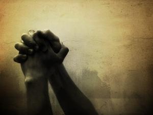 Prayer (2)