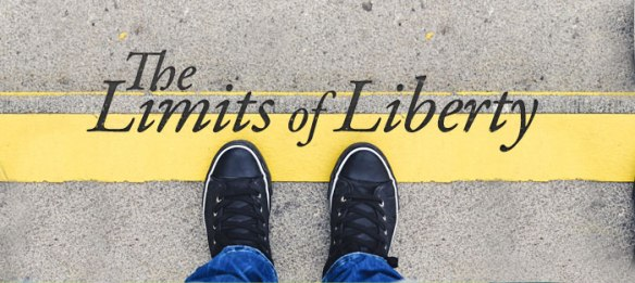 limits-of-liberty